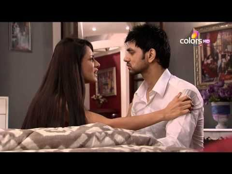 Meri Aashiqui Tum se Hi | freedeshitv.in-Watch Daily Hindi Serials in High Quality