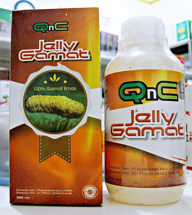 Obat Kanker dan Tumor Payudara Jelly Gamat QnC, 100% Gamat Tebaik, Tidak Berbahaya Karena Terbuat dari bahan Herbal Tradisional. Silahkan order sekarang, te http://gamatstore.com/obat-kanker-dan-tumor-payudara/  https://goo.gl/CYXDvv
