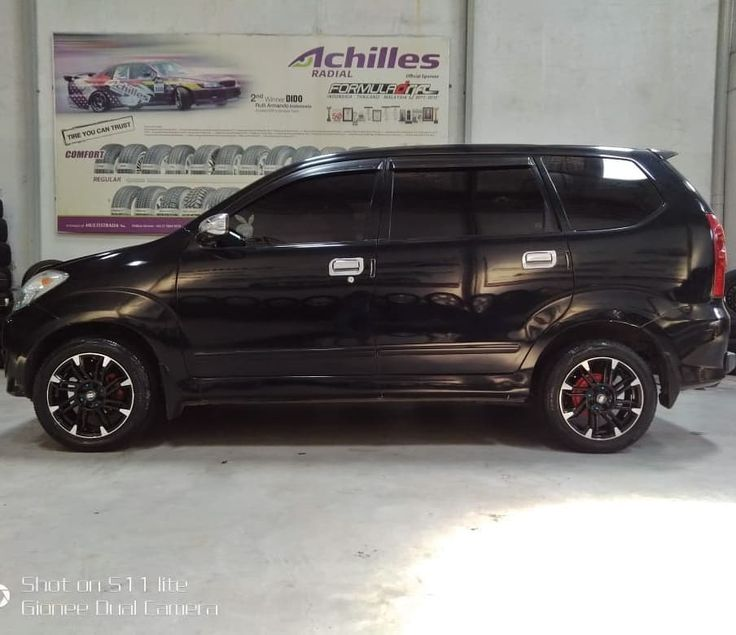 Velg Replika Enkei R16 Dan Ban Bridgestone 195 55 16 Techno Sport Indonesia Car Cars Auto Automotive Automobile Toko In 2020 Instagram Posts Instagram Car