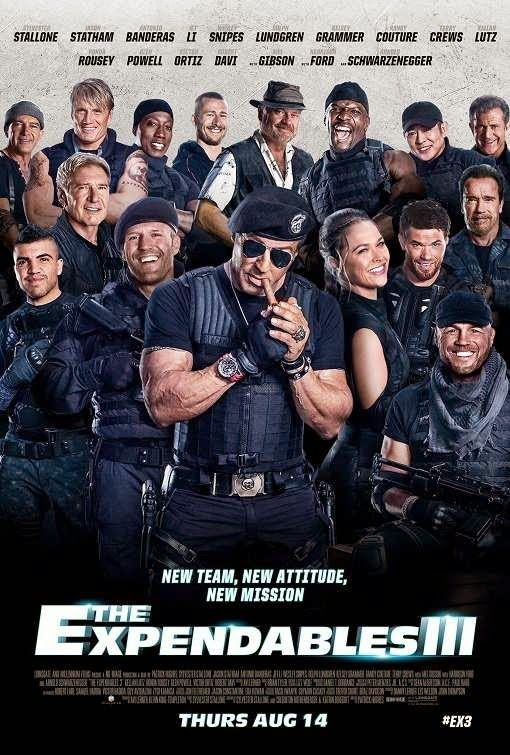 The Expendables 3 (2014) BRRip 720p Dual Audio [English-Hindi] Movie Free Download  http://alldownloads4u.com/the-expendables-3-2014-brrip-720p-dual-audio-english-hindi-movie-free-download/