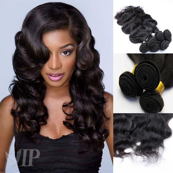 21 best buy virgin brazilian hair bestbeautyvirginhair images on sew in with brazilian body wave hair kinkycurly relaxed extensions board pmusecretfo Image collections