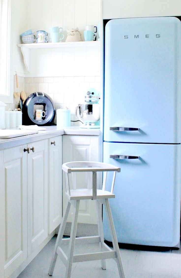 Best 25 Smeg fridge ideas on Pinterest