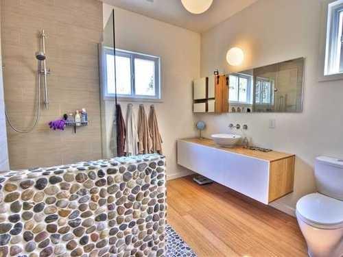 Bathroom Remodeling Wichita Ks Stunning Decorating Design