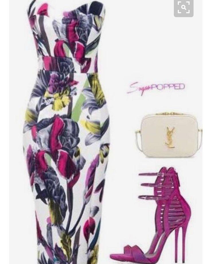 Rate this dress #amazing via Instagram http://ift.tt/1PephOd Digital Marketing Search Engine Optimisaton