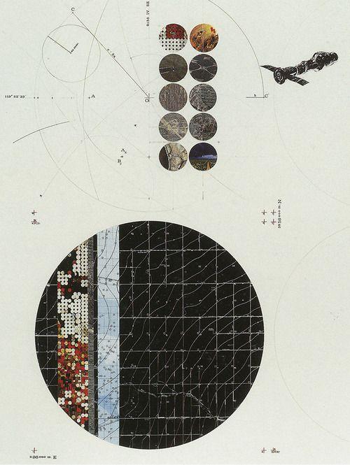 "James Corner   Taking Measures Across the American Landscape""\"