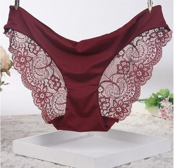 LadyArc New Arrival Women's Sexy Panties