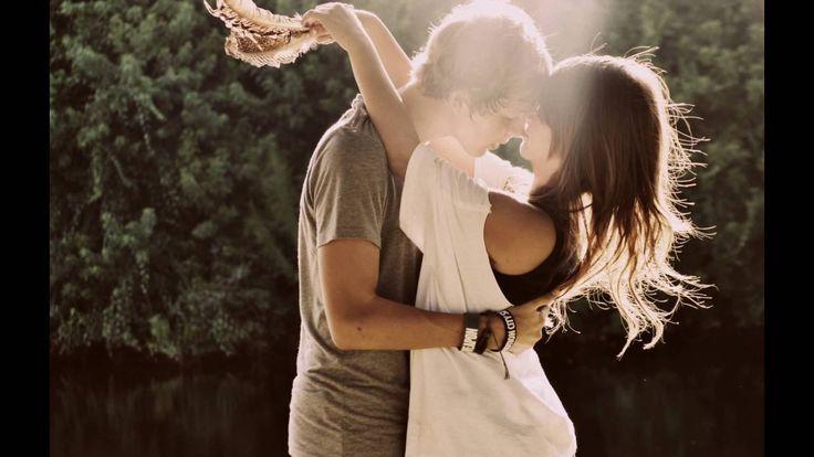 SUPER ENDLESS LOVE+27`634`755`503`LOST LOVE SPELL CASTER IN DE AAR.PRIES...