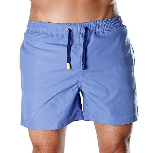 Men's Blue Boardshorts | Stylish Swim & Surf Trunks, Miam... https://www.amazon.com/dp/B01B1VOL8I/ref=cm_sw_r_pi_dp_x_RafhybDAB29J9