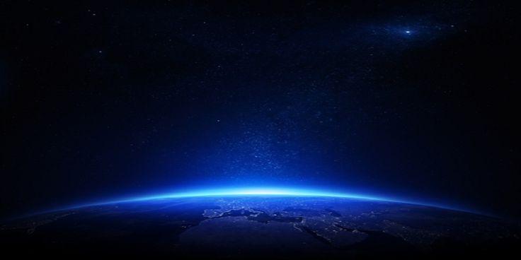 A new international #climate. #oil #energy #Cop21 #gas http://www.abo-cop21.net/en/#sthash.Sz9IKHRe.dpbs