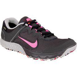 Sklep z odzieżą do biegania NIKE. Buty, ubrania i sprzęt runningowy najwyższej jakości dla amatorów i profesjonalistów. Stroje i buty startowe oraz kolce lekkoatletyczne używane przez czołowych zawodników na świecie.