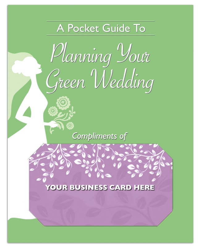 articles much does wedding planner cost