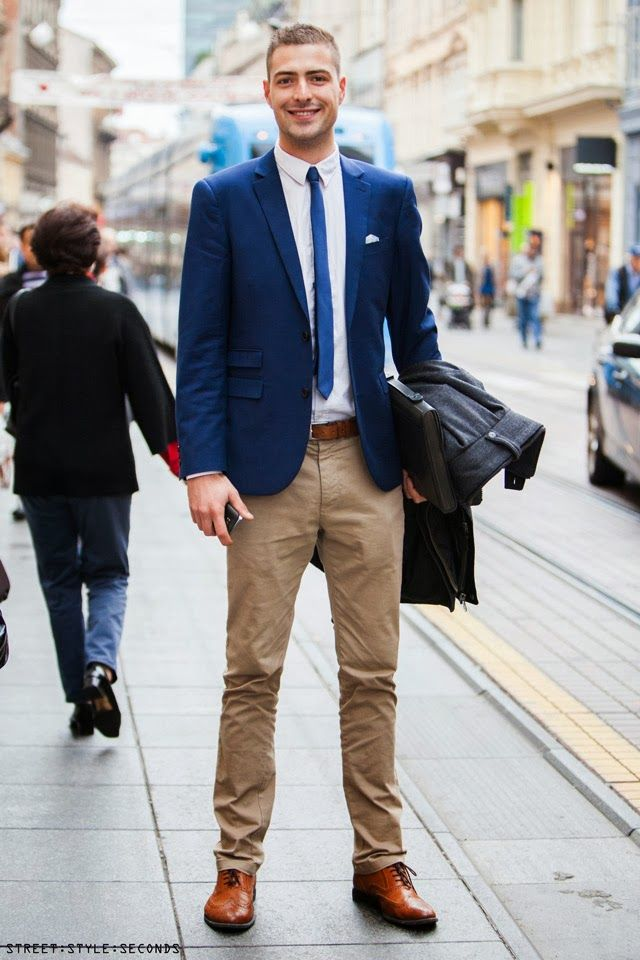 In Stylish Guys We Trust Man 39 S Fall Wear On The Streets Of Zagreb Fashion Pinterest