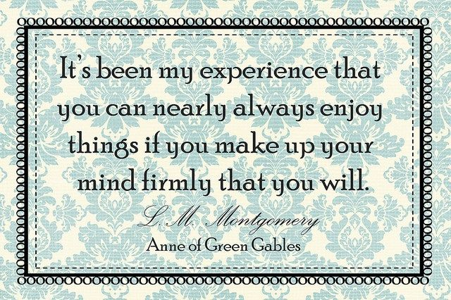 Anne Of Green Gables Printables Amp A Journal Craft Green