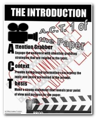 dedication dissertation examples