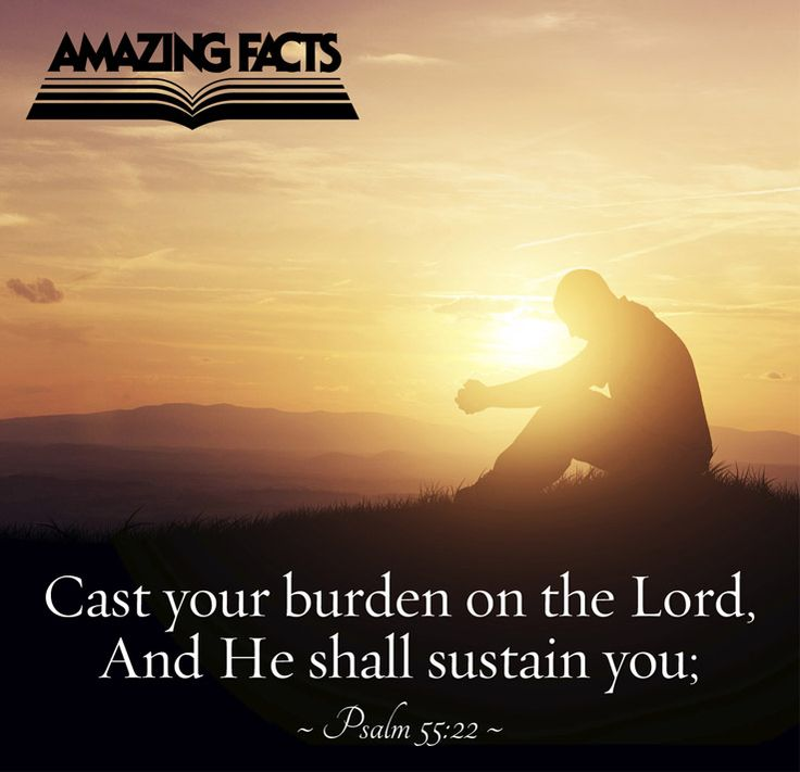 @dasscherick http://www.sdahymnal.net/ Cast thy burden upon the LORD, and he shall sustain thee: he shall never suffer the righteous to be moved.  Psalms 55:22 #adventist #adventista  `X