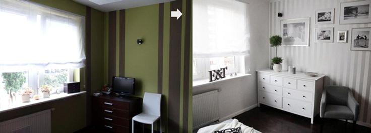sypialnia-przed-po.jpg (1280×460)