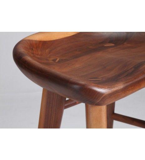Replica Furniture | Buy the replica Craig Bassam Tractor Bar Stool Online & Save!