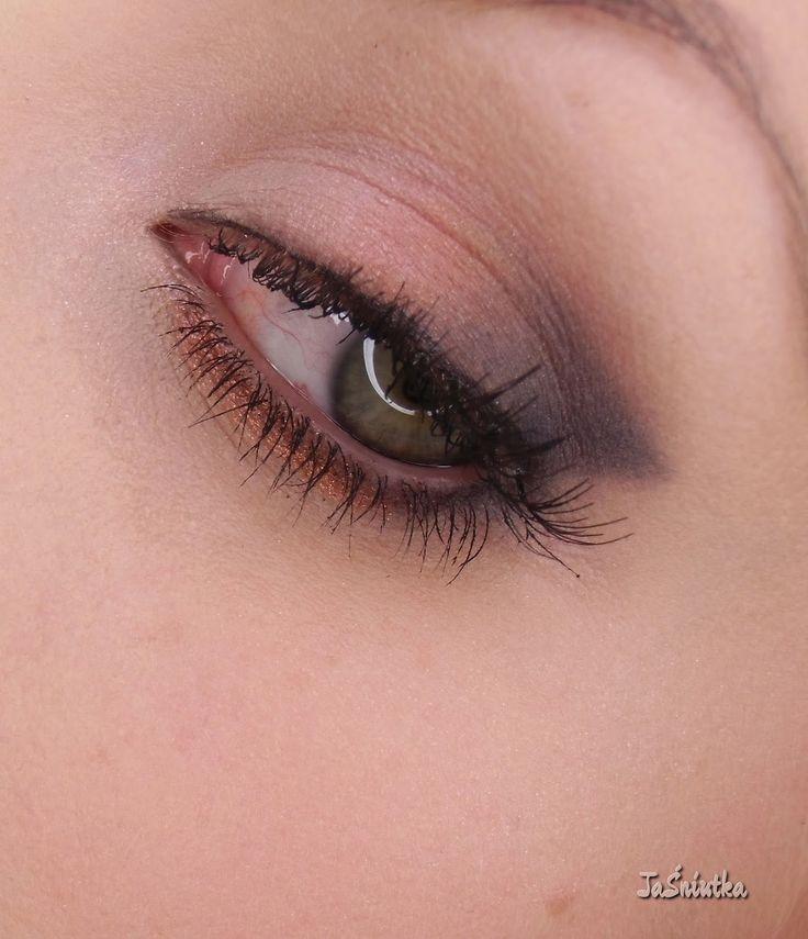JaŚniutka   makijaż, recenzje : Makijaż ślubny / jak dobrać wizażystę/ jak malować...