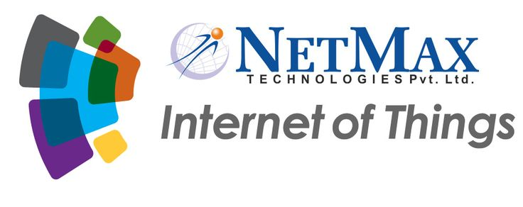 Internet of things India