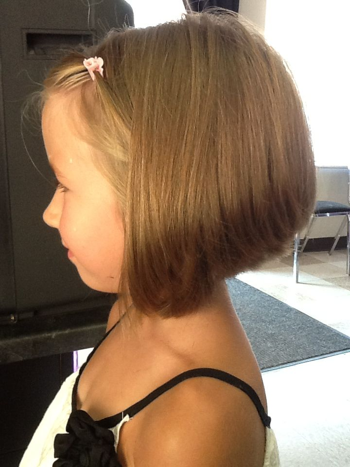Incredible 1000 Images About Short Hair Styles On Pinterest Bobs Cream Short Hairstyles For Black Women Fulllsitofus