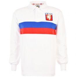 Olympique Lyon 1964 Retro Football Shirt Olympique Lyon 1964 Retro Football Shirt. http://www.MightGet.com/may-2017-1/olympique-lyon-1964-retro-football-shirt.asp