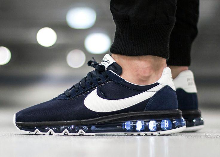 Épinglé sur Sneakers: Nike Air Max