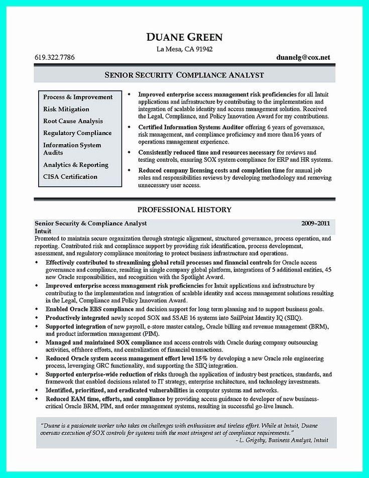 23 security guard job description resume in 2020