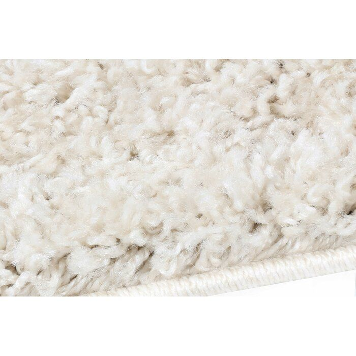 Solid Color Area Rug In 2020 Solid Color Area Rugs Rugs Area Rugs