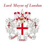 Lord Mayors of London