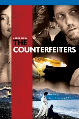 The Counterfeiters Amazon Instant Video ~ Karl Markovics, https://smile.amazon.com/dp/B001D1BPMM/ref=cm_sw_r_pi_dp_IFpwxbEA9C3E0