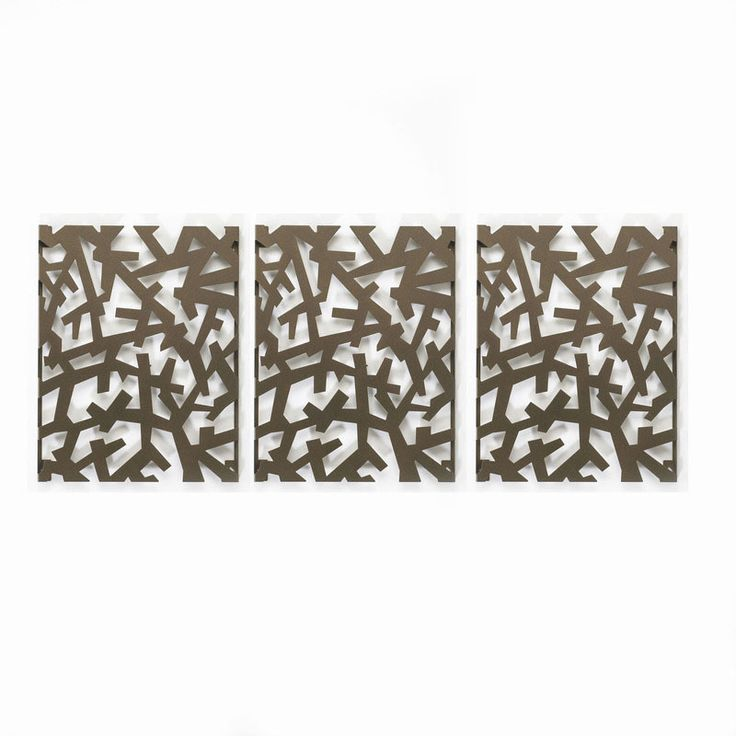 Umbra Globo Mirrored Wall Decor Tiles Set Of 3 : Best images about danielle chad on
