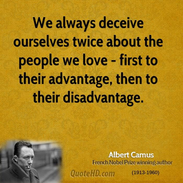 Albert Camus Quotes: 17 Best Images About Albert Camus On Pinterest