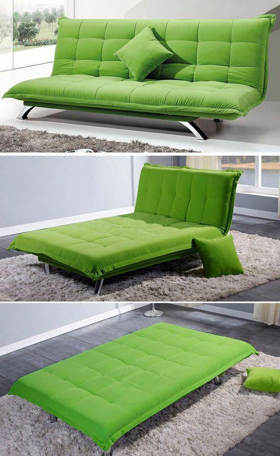 Shippingfurnitureonebay Code 2563386362 In 2020 Ikea Sofa Bed Ikea Bed Sofa Bed