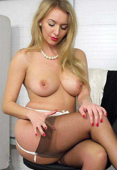 british mature vivastreet erotica nice