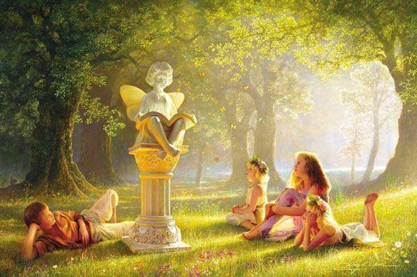 Ακροβατώντας με τη φαντασία! (θεματολογία: Αγωγή Ζωής -εκφοβισμός, διαφορετικότητα, ρατσισμός, οικογένεια, υγιεινές συνήθειες, περιβάλλον, αγάπη, ειρήνη κ.ά.).