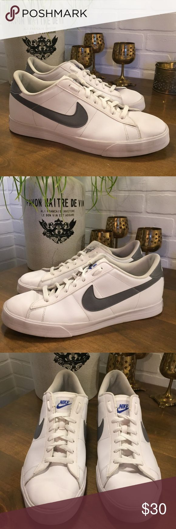 MBT Tariki Sneaker Men Shoes Beige 350306