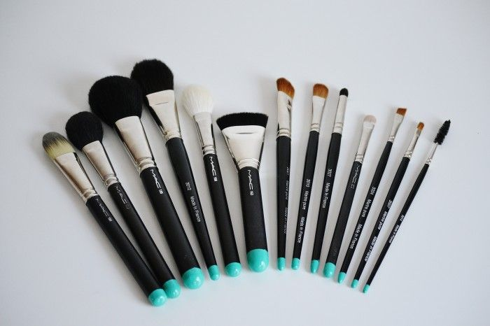 mac make up koffer - Google zoeken