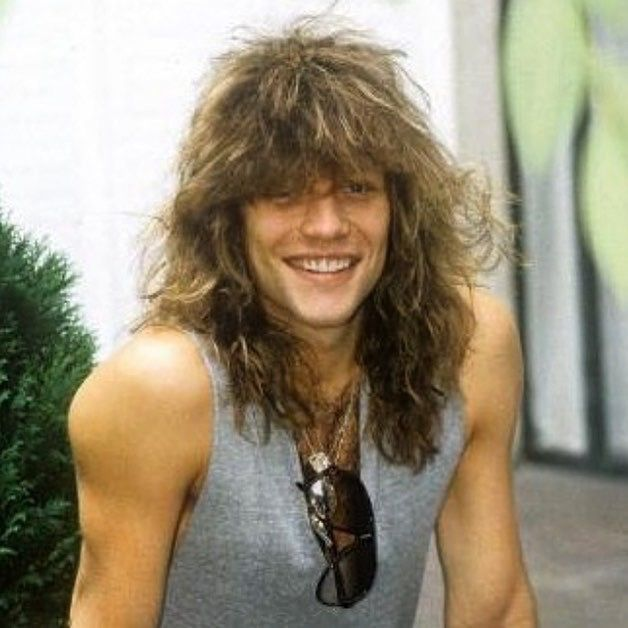 Pin by Piper Even on Bon Jovi / Jon bongiovi | Bon jovi, Bon jovi ...