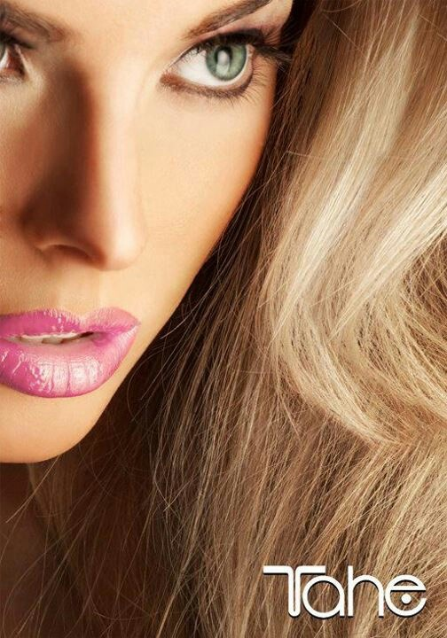 Tahe Cosméticos, maquillaje y cosméticos profesionales a buen precio