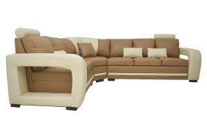 Adanai muebles fabricaci n maquila y venta de muebles salas modulares sof camas sillones - Sofa cama guadalajara ...