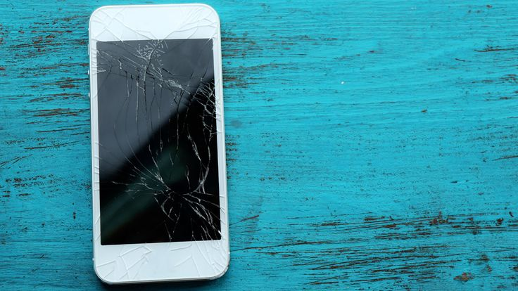 Common Phone Hardware Issues And How To Fix Them
