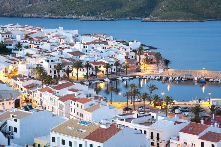 Fornells (Menorca) | Galería de fotos 6 de 11 | Traveler