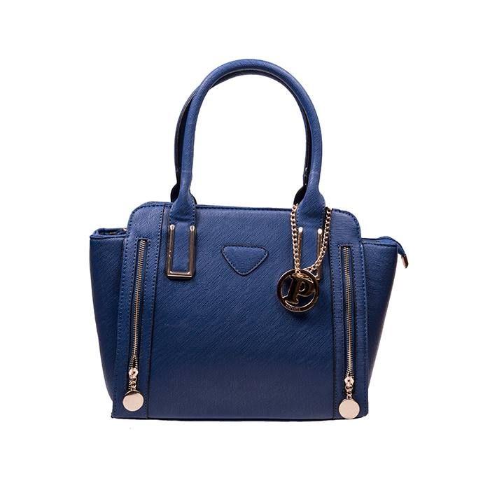 Niebieski to jeden z naszych ulubionych kolorów! :) Oto kilka niebieskich torebek z oferty Perfectto: ✪ DONA: http://bit.ly/1FCYo3M ✪ FEDERICA: http://bit.ly/1J0OLzO ✪ GIANNA: http://bit.ly/1AtuK28 ✪ VIVIANA: http://bit.ly/1FaiG19