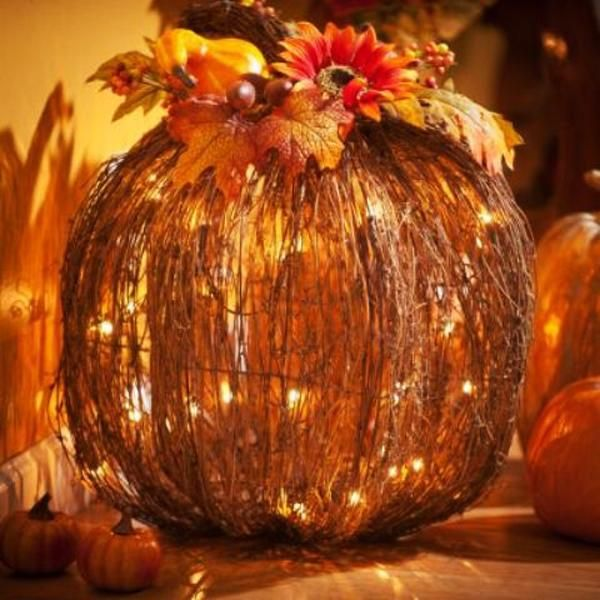 Fall decorating ideas expert tips for making halloween