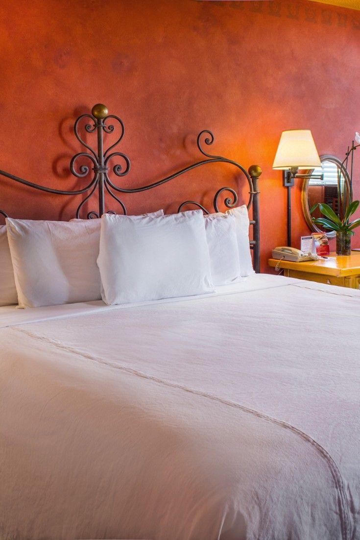 Mejores 486 imágenes de beds en Pinterest | Baño gótico, Cama ...