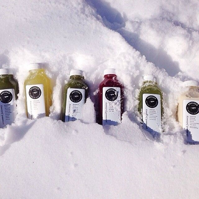 37 best juice cleanse images on pinterest cold pressed juice pressed juicery cleanse malvernweather Image collections