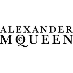 alexander mcqueen logo - Google Search