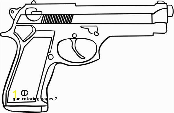 Grab Your New Coloring Pages Guns For You Https Gethighit Com New Coloring Pages Guns For You Coloring Pages Colouring Pages Super Coloring Pages