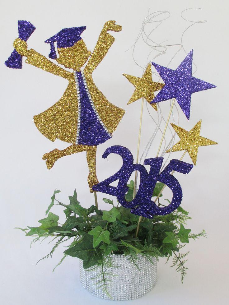 grad-girl-2015-stars-rhinestone-base.jpg 1,000×1,333 pixels