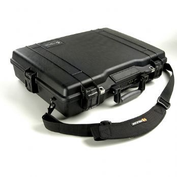 1495 Laptop Pelican Case - http://www.rackworld.com.au/1495-pelican-case-p2759/
